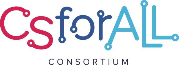 CSforAll-FP